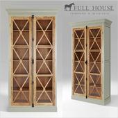 FULL HOUSE. Витрина 1WBBG019