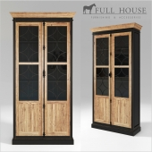 FULL HOUSE. Витрина 1WBBG021