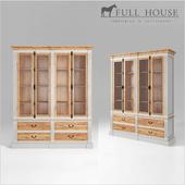 FULL HOUSE. Витрина 1WBBG028