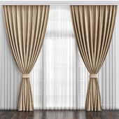 Decorative Curtains_2