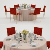 Banquet_table_6