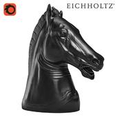 Horse Head Medici Riccardi