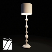 Zonca Vita 32321_163
