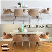Set Walter Knoll
