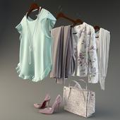 clothing set-03
