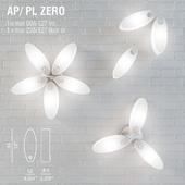 Fiodor AP/PL Zero