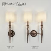 Hudson Valley Abington