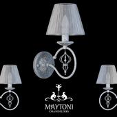 Бра Maytoni ARM154-01-S