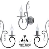 Бра Maytoni ARM010-02-R