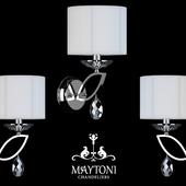 Бра Maytoni MOD602-01-N