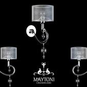 Бра Maytoni MOD603-01-N
