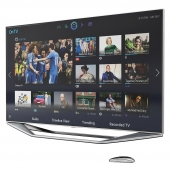 Samsung TV UE46H7000