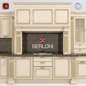 Berloni - Gran Gala