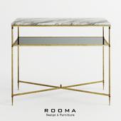 Консоль Fantasy Rooma Design
