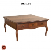 DOLFI Tea table