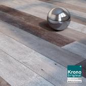 K037-SNC-original