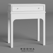Belle Rooma Design Dressing Table