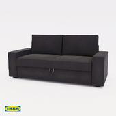 IKEA Vilasund Sofa Диван ВИЛАСУНД