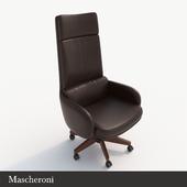 Mascheroni_ Excellence