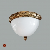 Sconce Rome