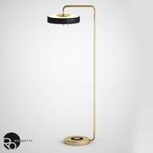 Lamp Bert Frank Lighting Romatti