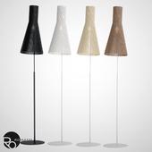 Lamp Secto Romatti