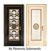 doors Florencio Solomando