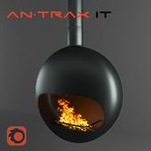 Antrax Bubble