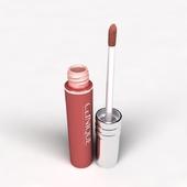 Clinique Lip Paint