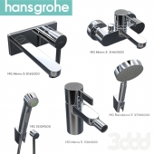 hansgrohe_set