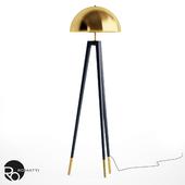 Romatti Lamp Mush