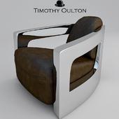 chair Mars Mk3