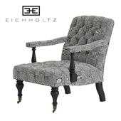 Eichholtz Chair Carson 108957