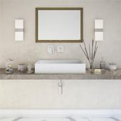 bathroom_set
