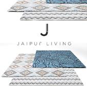 Jaipur living Luxury Rug Set 23