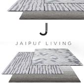Jaipur living Luxury Rug Set 24