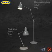 ikea_arod_lamps