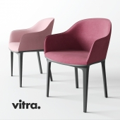 VITRA COLOR SET