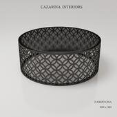 Coffee table Barcelona from Cazarina interiors