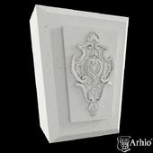 OM Keystone AZ30-5 Arhio®