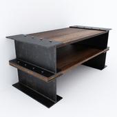 table83N