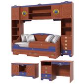 Children's Furniture Colombo