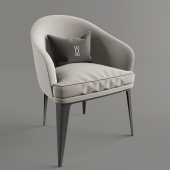 Chair- chair terraced tosconova