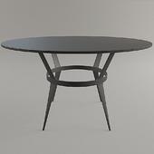 Table terraced tosconova