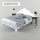 """Gervasoni"" GRAY"