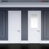Doors BARAUSSE MAGNOLIA