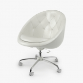Swiver Chair Nido