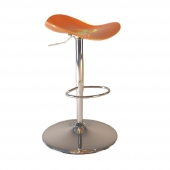 Bar_chair