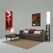 Sofa&Posters_45