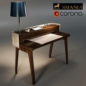 SMANIA desks-extension Marlon